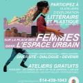 FemmesPlurielles-AffichePromo