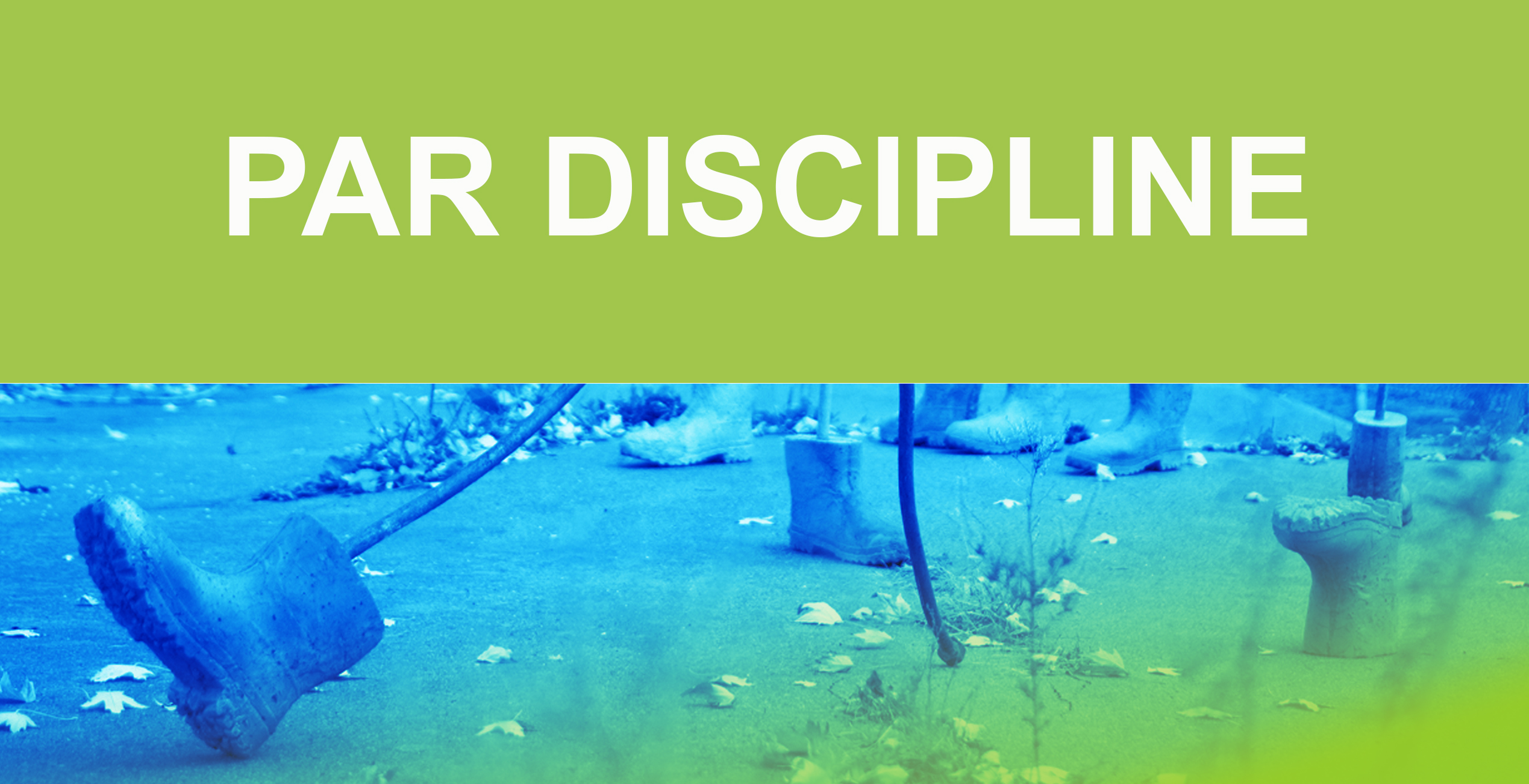 Par_discipline_image