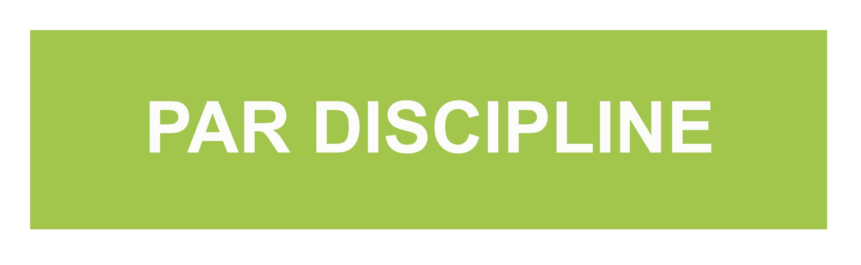 Par_discipline