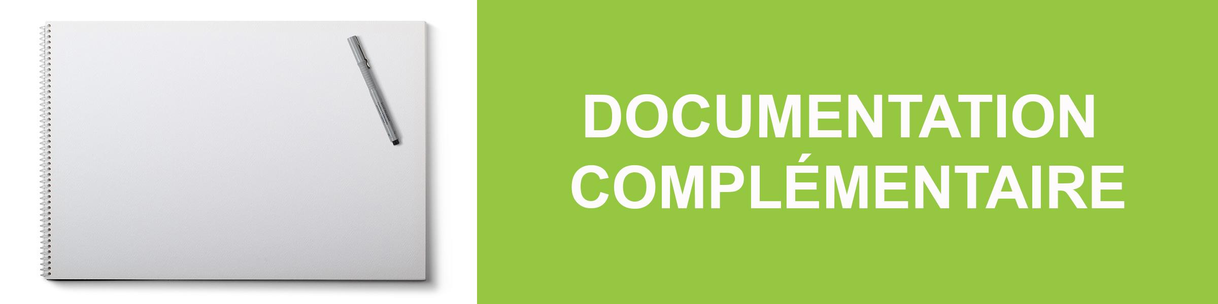 Documentation_complémentaire