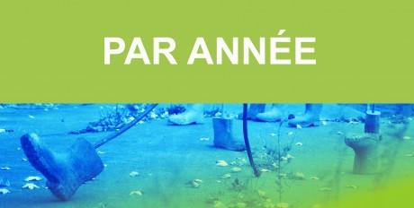 Par_annee_image
