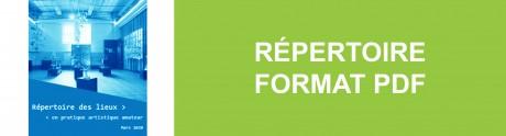 Répertoire_format_pdf