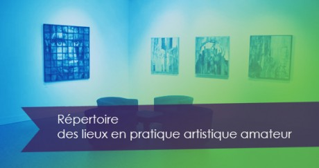 Répertoire_lieux_PAA