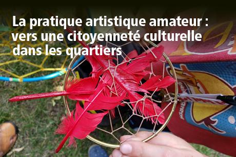 PAA Programmes de soutien culturel 2020-2021 - Web_460x307_ArtsAmateur