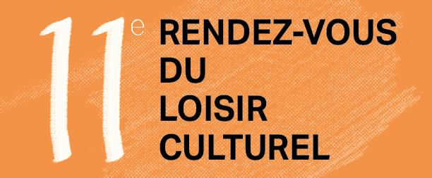 24712-Rendez-vous-loisir-culturel_web_612x252