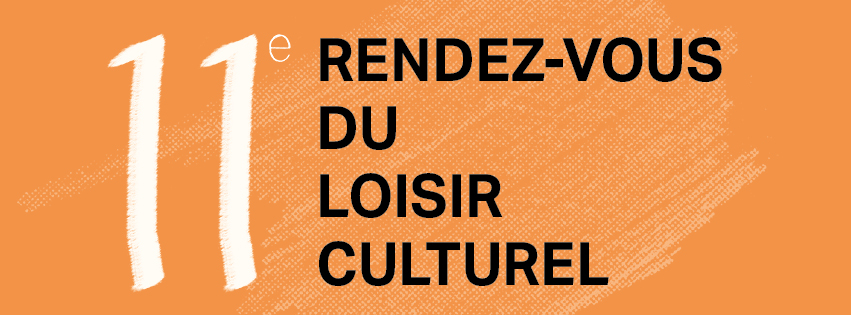 24712-Rendez-vous-loisir-culturel_web_851x315