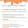 cover principes fondamentaux