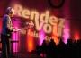 Madeleine Poulin présidente de la Table des acteurs culturels du Sud-Ouest