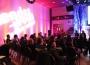 Atelier de discussion sur La participation culturelle des jeunes Montréalais