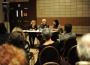 Atelier de discussion sur le Diagnostic de la pratique artistique amateur à Montréal