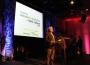 Présentation du Programme Inclusion et Innovation 2011 par Régis Bélanger