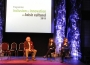 Période de questions sur le Programme Inclusion et Innovation et sur les projets soutenus en 2011