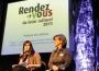 Retour sur les ateliers de discussion par Annie Picard-Guillemette et Josée Scott