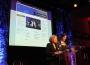 Lancement de CultureLoisirRéseau par Anne Pontbriand et Catherine Pelletier