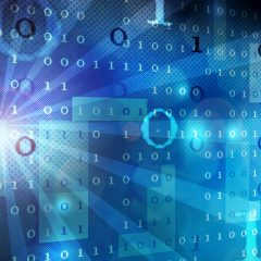 Big Data help improve pneumonia diagnosis
