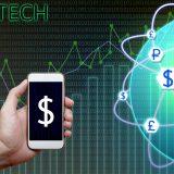Fintech : Finance Innovation signs a partnership with Finance Montréal