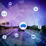 DigitalPlace, CGI and TechnoMontréal Sign Strategic Partnership Agreement in connected mobility