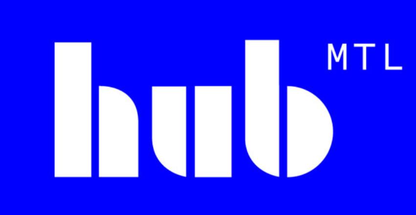 HUB Montréal