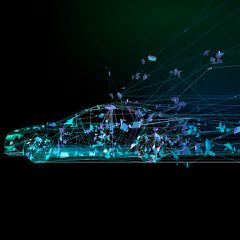 A phone app that listens to your car and could warn of impending trouble