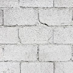 Researchers develop earthquake resistant coating