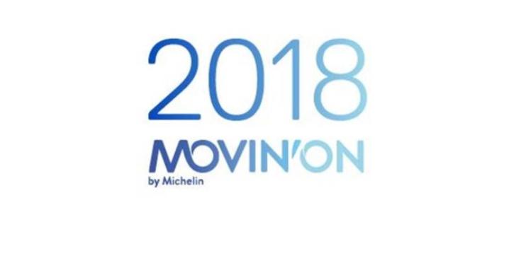 MovinOn 2018