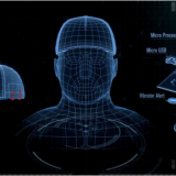Safe Cap: connected cap designed to prevent drivers from falling asleep at the wheel