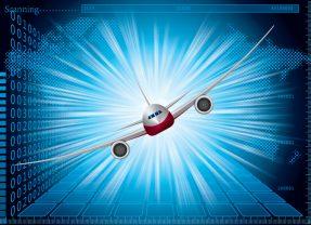 Centech and Starburst launch new program for aerospace entrepreneurs