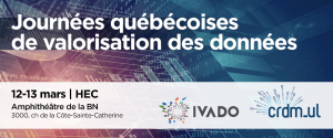 IVADO_JournéeValorisation_banner_final-1