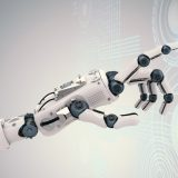 McGill University partners with Kinova to foster innovation in robotics