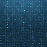 CGI acquires the firm Facilité Informatique