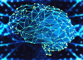 Data Analysis and Artificial Intelligence: Launch of BCG Gamma Division in Montreal