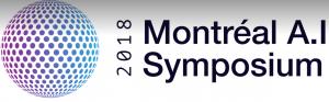 Symposium IA Montréal 2018_ANG