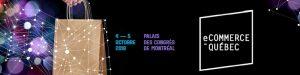 eCommerce Québec 2018