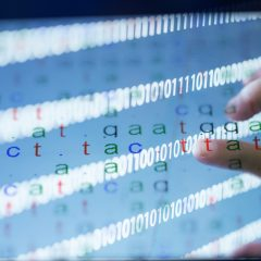 Creation of the Quebec Center for Clinical Genomics
