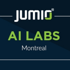 Jumio Accelerates its Investment in Machine Learning and AI with the Expansion of AI Labs to Montréal