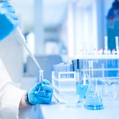 Varian, world medical Technology giant, creates a Center of Innovation in Montréal