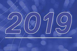 MovinOn 2019
