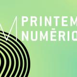 City of Montréal has granted $ 250,000 to Printemps numérique