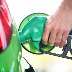 Des biocarburants à partir d'algues améliorent le processus de bioraffinerie