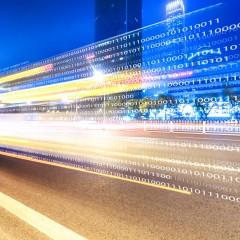 ElectRoad veut construire des routes qui rechargent les voitures électriques