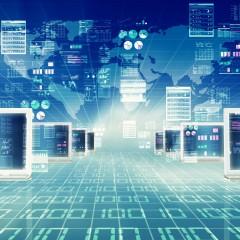 Montréal joint le réseau « French Tech Hub »