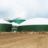 Investissement Canada-Québec de près de 48 M$ dans le projet de traitement des matières organiques par biométhanisation à Saint-Hyacinthe