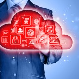 Bell Canada s'associe à IBM pour offrir de nouvelles capacités de nuages hybrides au marché canadien