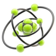 Un nouveau plastique vert à base de dioxyde de carbone et de végétaux
