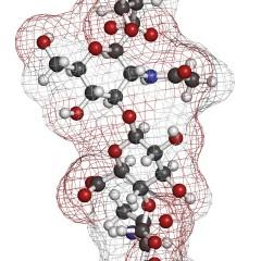 Un nouveau type de polymère hybride