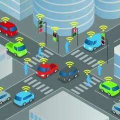« Smart City Challenge » : Les États-Unis accélèrent dans les transports intelligents