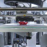 Airbus dévoile un drone de  4 m imprimé en 3D