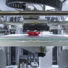 Le Conseil national de recherches Canada, TM4 et Rio Tinto unissent leurs forces pour créer des moteurs électriques haute efficacité