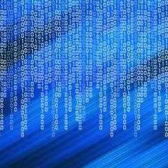 Des chercheurs parviennent à stocker 200 Mo de données sur de l'ADN synthétique