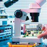 Le développement des capteurs de nouvelle génération propulsé par la recherche et les PME de pointe à Montréal
